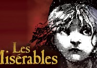 UK Auditions for Les Miserables web series