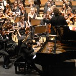 Seeking Orchestra Instructor – St. Louis Cultural Arts Center