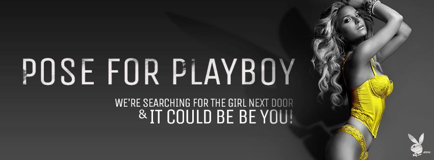 pleyboy-kasting-golih-modeley