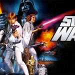 Star Wars Open Casting Call in Nashville TN