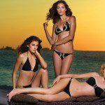 Los Angeles: Casting Models for TV Pilot