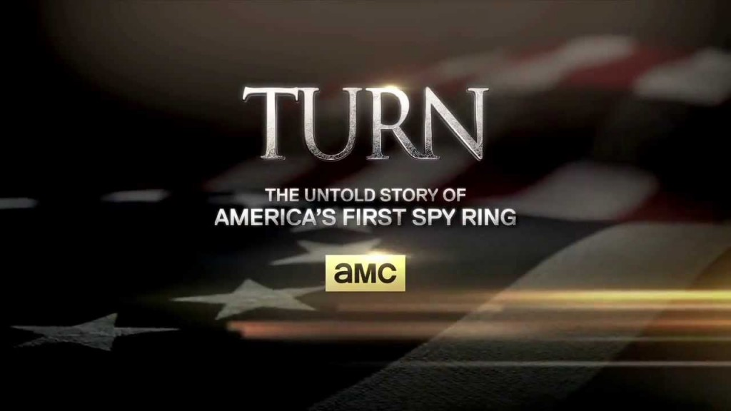 AMC TURN open call