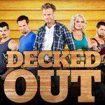HGTV Canada Now Casting new home improvement show