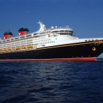 Disney Cruise Line Open Auditions for Performers / Vocalists / Dancers