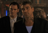 Dusk till dawn TV series