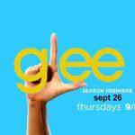 "FOX ""Glee"" extras Los Angeles"