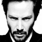 """Keanu Reeves Film """"John Wick"""" Seeks Hot Model Types and Asian Techno Punks in NYC"""