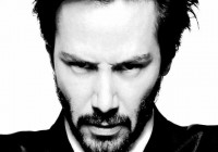 Extras casting in NY for John Wick with Keanu Reeves