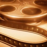 New York City Auditions for short student film