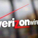 Verizon TV Commercial Casting Call  – Tampa Florida