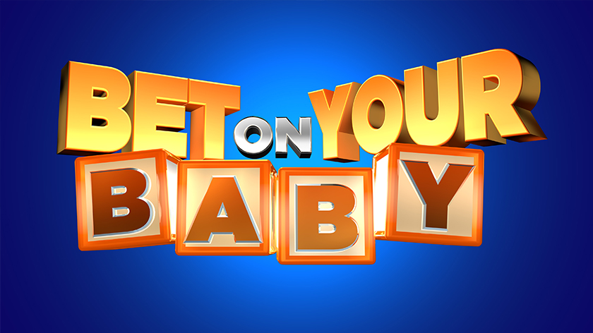 Abc bet on your baby sign up paddy power spread betting demographics