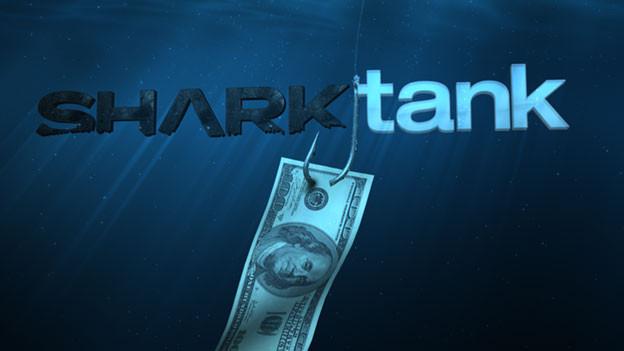 Shark Tank Casting Call 2019