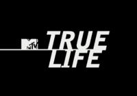 True Life Casting