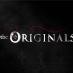 """""""The Originals"""" filming in Coyers – kids 5 to 11 to be featured Werewolves"""