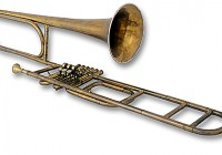 trombone symphony audition