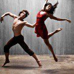 Principal Dance Ensemble Auditions – DC