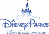 Casting Disney TV commercial
