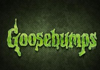 Goosebumps casting call