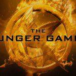 New Hunger Games 3 Mockingjay Extras Call