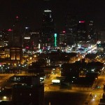 "Kansas City auditions for short film ""Loving Vhannie"""