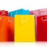 UK (England) TV series – Do you love shopping?