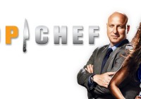 Top Chef 2015 season open calls