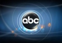 ABC casting new show