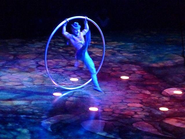 Cirque_du_Soleil_performers