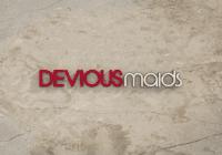 casting call for Devious Maids season 3