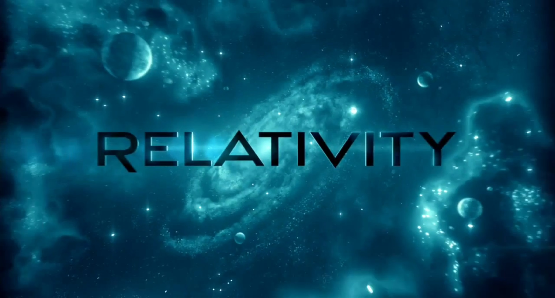 Relativity Media Logo Auditions Free
