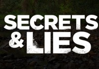 Secrets & Lies casting call for featured teen role