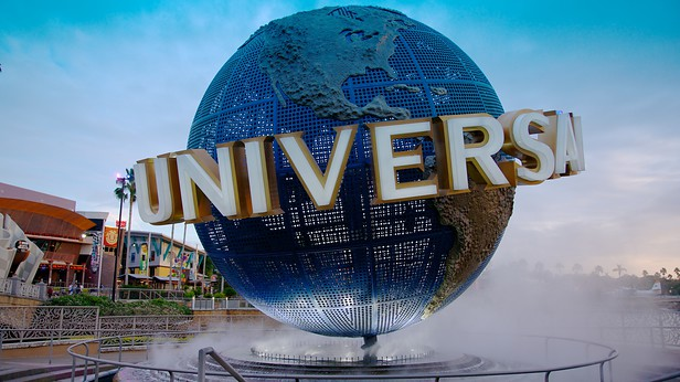 Universal Studios Casting Call for Performers