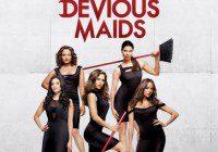 Devious Maids season 4