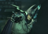 """New Batman show for FOX """"Gotham"""" casting call for extras"""