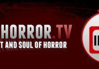 Tucson Indie horror film