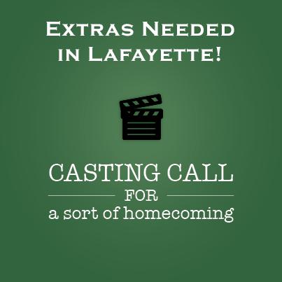 lafayette-LA-casting-call.png