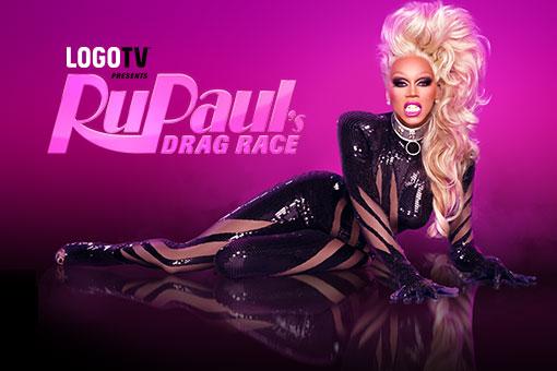 Casting call Ru Paul Drag Race season 7