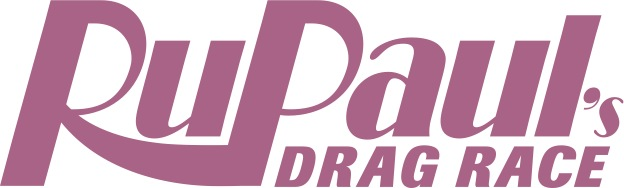 ruPauls-drag-race