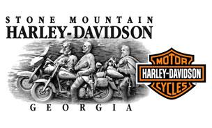 Stone Mountain Harley