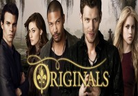 """The Originals"" Extras Wanted in Conyers"