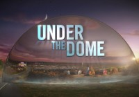 Casting call for Under The Dome Season 3 in NC