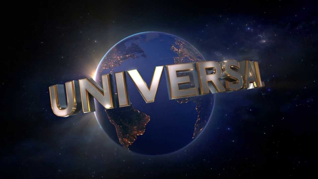 Universal Pictures casting new film