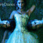 """Vampire Diaries"" Needs Extras & Featured Extras in Atlanta"