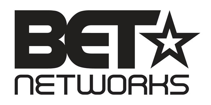 Auditions for lead role in BET movie