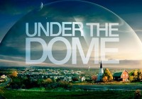 Extras casting call for Under The Dome in NC