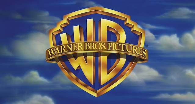 New Warner Bros Film casting extras