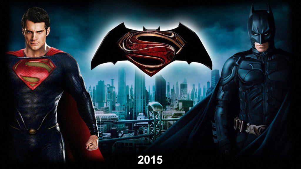 Batman v Superman open casting call announced in Detroit MI