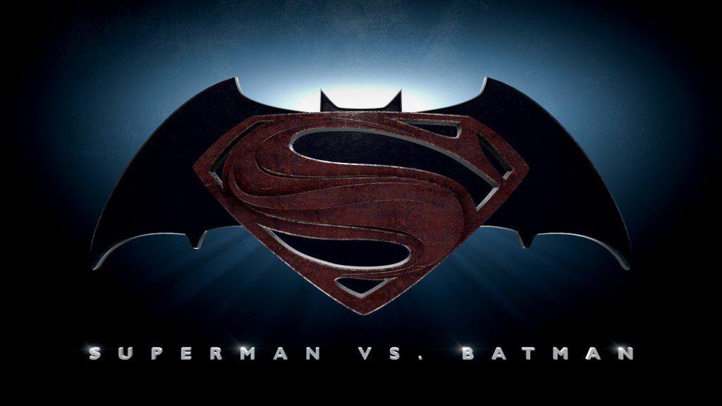 Superman V Batman filming in detroit