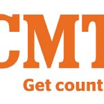 CMT Network Casting Reality Show in Alexandria Louisiana & Nationwide