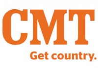 CMT casting call